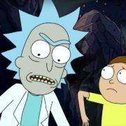 Rick and Morty Season 4 Torrent Download is a Big Phishing Scam