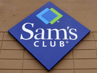 Sam's Club Black Friday 2019 Deals and Offers
