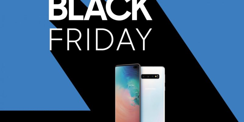 https://cdn.blocktoro.com/wp-content/uploads/2019/11/Samsung-Galaxy-S10-Black-Friday-2019-Deals-How-to-Get-the-Smartphones-at-Cheapest-Price-800x400.jpg