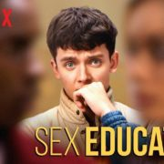 Sex Education Season 2 Netflix Release Date Trailer, First Look, Cast, Plot Details and More