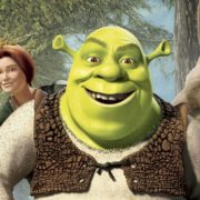 Shrek 5 Release Date Demanded by Fans