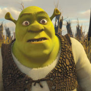 Shrek 5 Release Date Plot, Script, Reboot Details, Spoilers for the Upcoming Ogre Movie