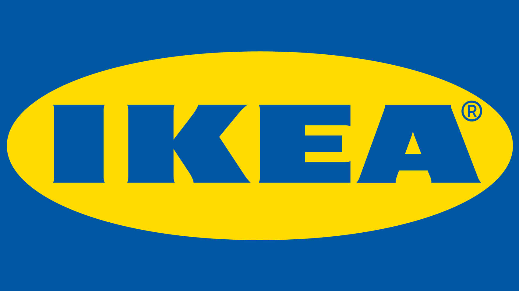 Stores Closed on Thanksgiving Day 2019 Ikea
