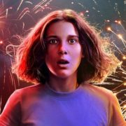 Stranger Things Season 4 Premiere New Power Characters, Plot, Hopper Alive Theories and More
