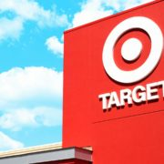 Target Black Friday 2019 Ads Roundup