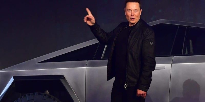 Tesla Price for Model S, Model X and Model 3 to be Reduced after Cybertruck's Launch
