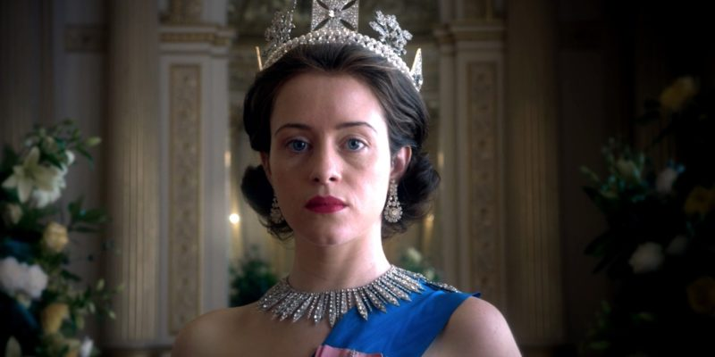 The Crown Season 4 Release Date Story, Cast, Episodes, Netflix Release, Trailer and More