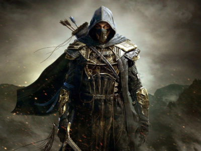 The Elder Scrolls 6 Release Date Rumors, New Features and Fan Expectations for the Game