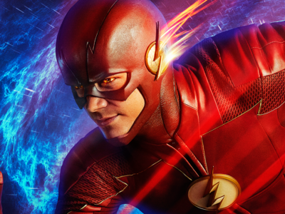 'The Flash' Season 6 Episode 5 Stream Online
