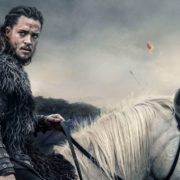 The Last Kingdom Season 4 Details