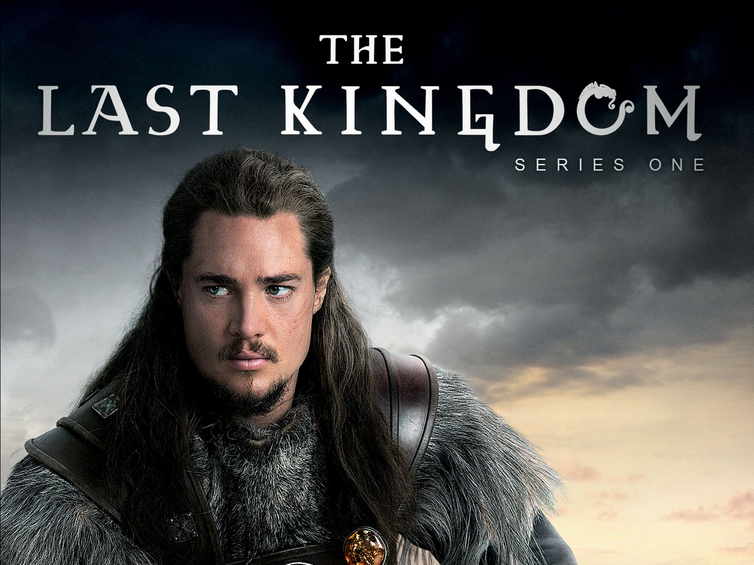 The Last Kingdom Season 4 Release Date