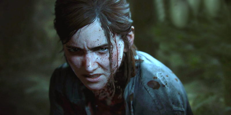 The Last of Us Part 2 Release Date, Gameplay, Plot Ellie have an Emotional Trauma as the Violence Increases