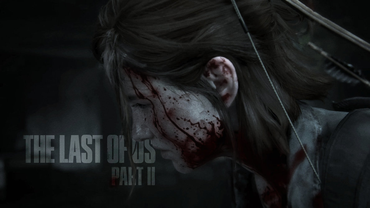 The Last of Us Part 2 Release Date, Gameplay
