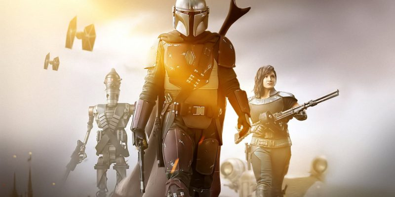 The Mandalorian Season 2 Release Date, Story, Cast and Other Details for the Disney Plus Show