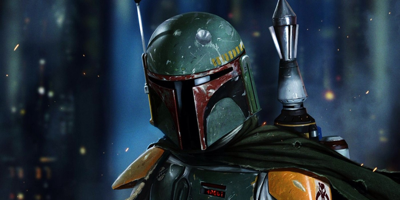 The Mandalorian Season 2 Release Date