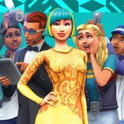 The Sims 5 Release Date Expansion Packs for The Sims 4 to Create Delay or 2020 Release Possible