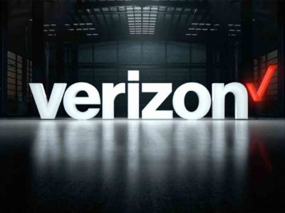 Verizon Black Friday 2019 Sales