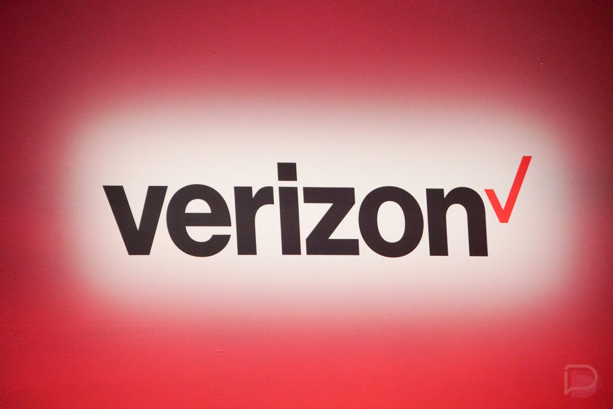 Verizon Cyber Monday Deals
