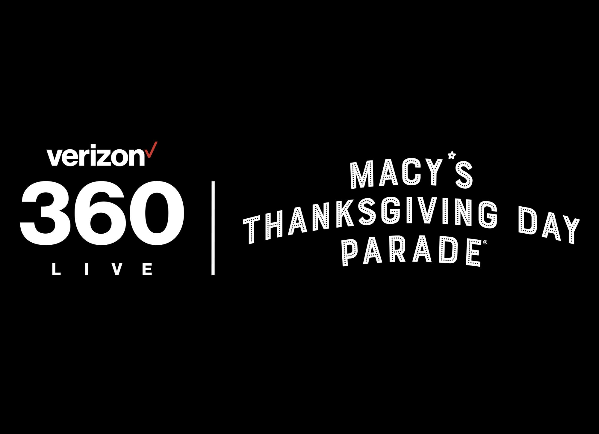 Verizon Thanksgiving Sale