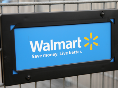 Walmart 2019 Black Friday Sale