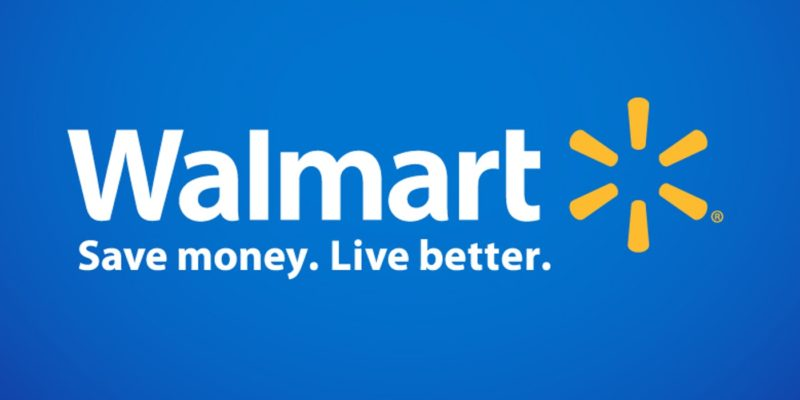 Walmart Black Friday Deals 2019