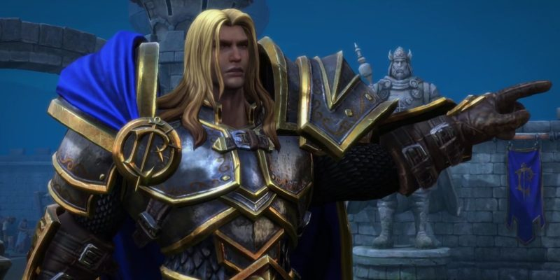 'Warcraft 3 Reforged' Release Date Gameplay with New Visuals and Old Missions Brings Nostalgia