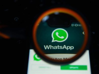WhatsApp Hack Virus New Bug Allows Hackers to Read Your Messages and Download Media Files