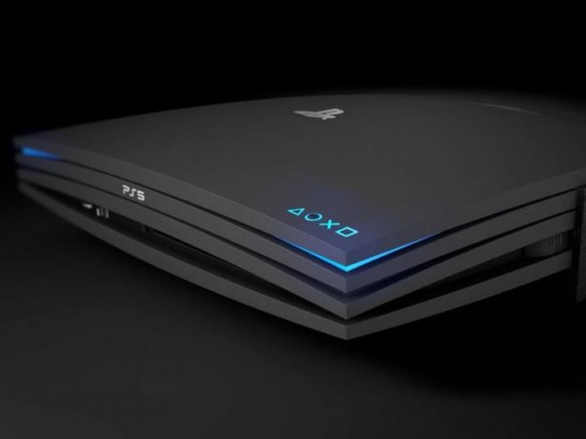 Why Should you Wait for PlayStation 5
