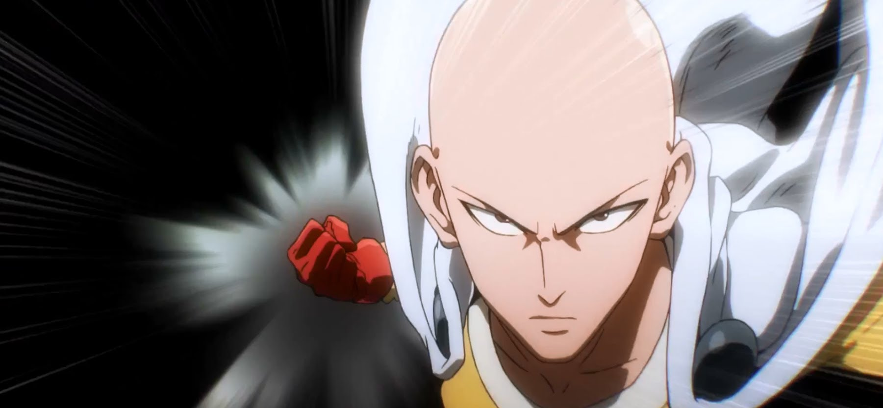 Will the Production Studio of 'One Punch Man' Season 3 Change