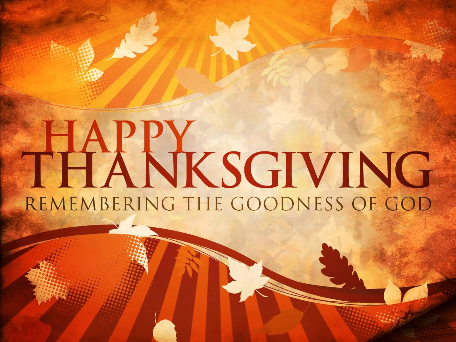happy thanksgiving wishes forwards greetings
