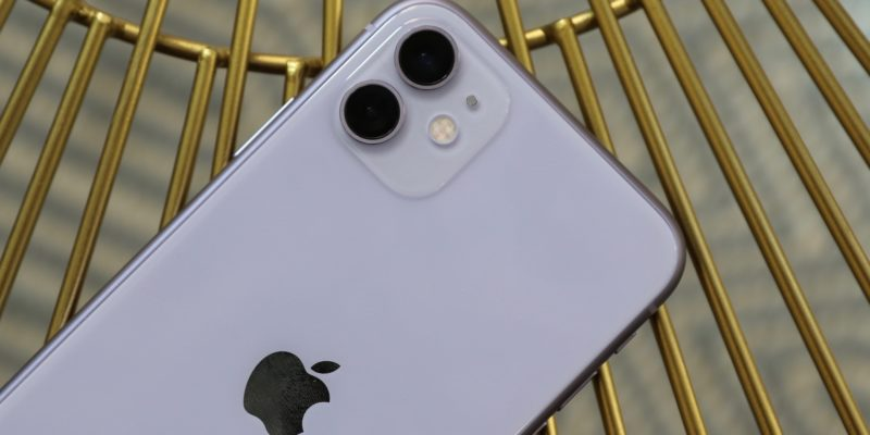 iPhone black friday 2019 deals offers discounts