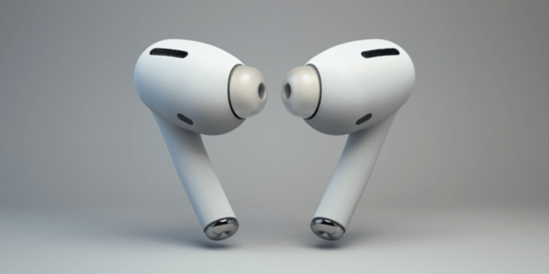 AirPods 2020 Will be Free with Upcoming iPhones