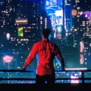 Altered Carbon Season 2 Plot and Books