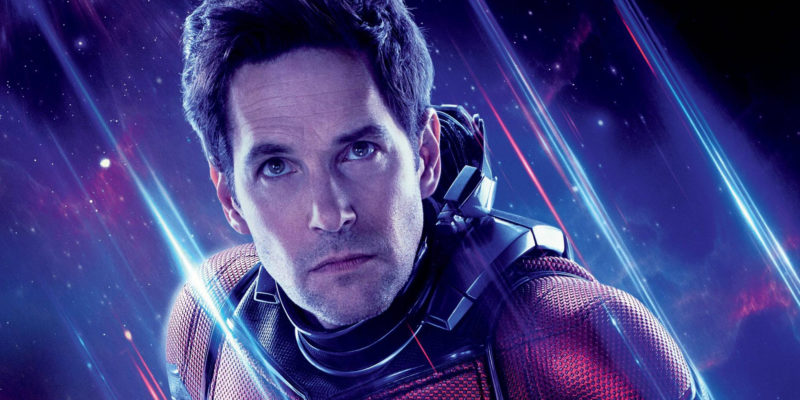 Ant-Man 3 Title, Trailer, Release Date, Cast, Plot Spoilers, Timeline and Avengers Endgame Connection
