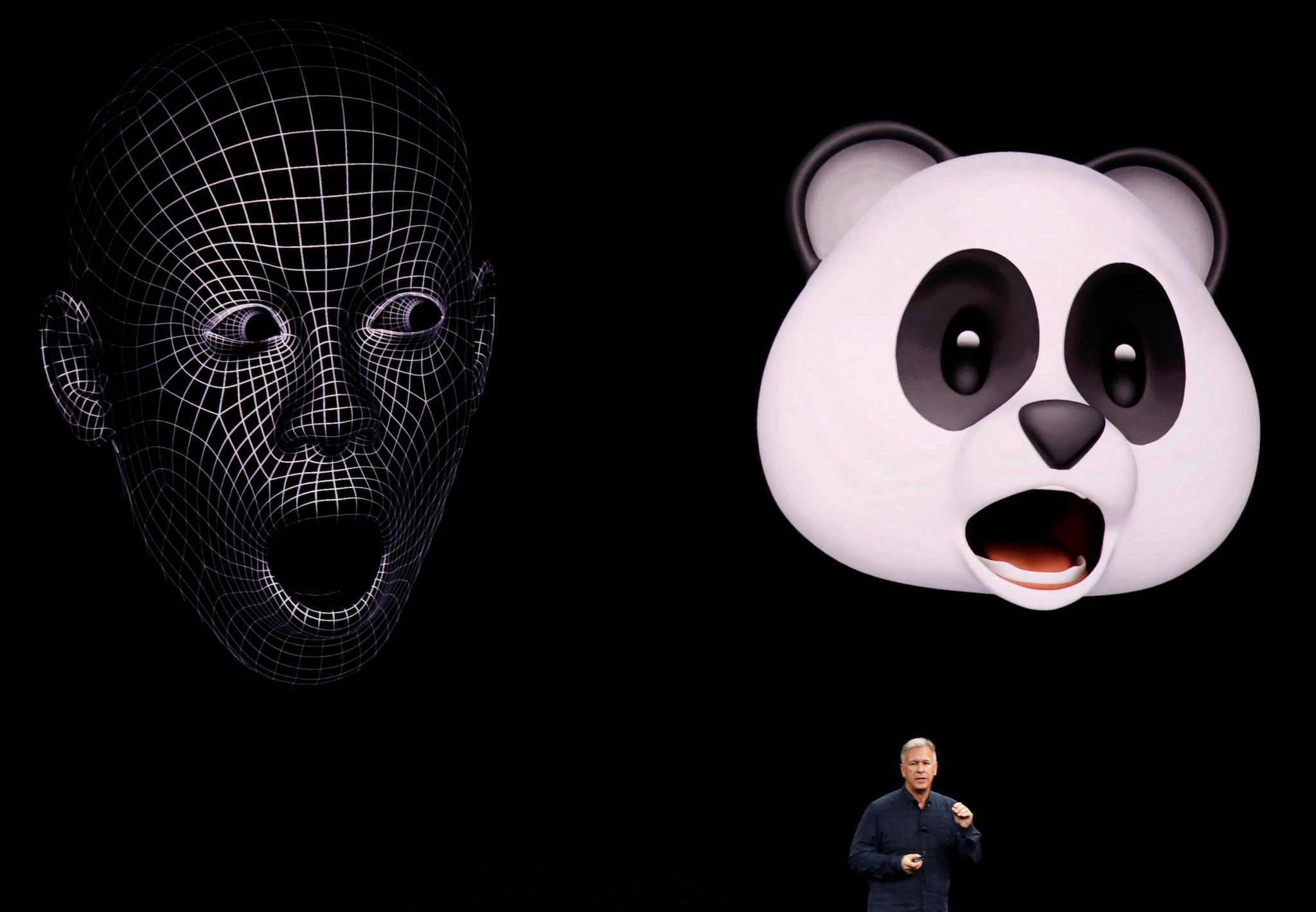 Apple iOS 14 New Features Expectations