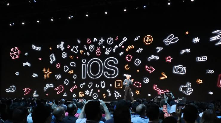 Apple iOS 14 Release Date and Features What is New in the Update