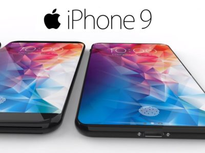 Apple iPhone 9 or iPhone SE 2 Release Date, Price, Features, Variants and More