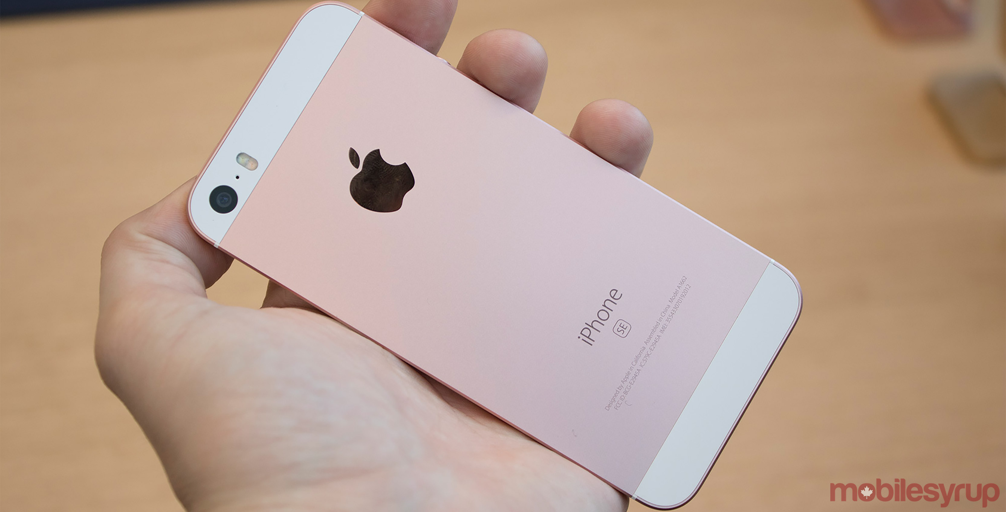 Apple iPhone SE 2 iPhone 9 Specs