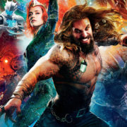 Aquaman 2 Release Date, Cast, Plot James Wan and Jason Momoa Reunites for the Sequel