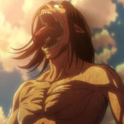 Attack on Titan Season 4 Plot