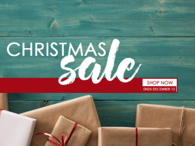 Christmas Last Minute Deals Best Offers at the End of 2019 Holidays for the Late Shoppers