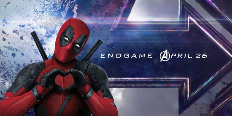 Deadpool 3 Avengers Connection Explained Theories on how Wade Wilson can Join MCU Movie