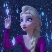 Frozen 2 Ending Explained Post Credits Scene, Reason for Elsa's Powers and Frozen 3 Story