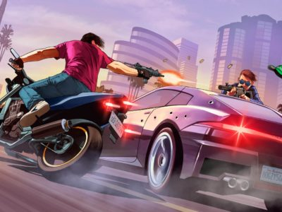 GTA 6 Release Date Rumors, Time Period, Location, Multiplayer, Supported Gaming Consoles and More