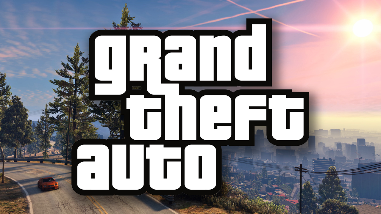 GTA 6 release date confirmed