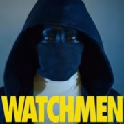 HBO Watchmen Season 2 Cancelled