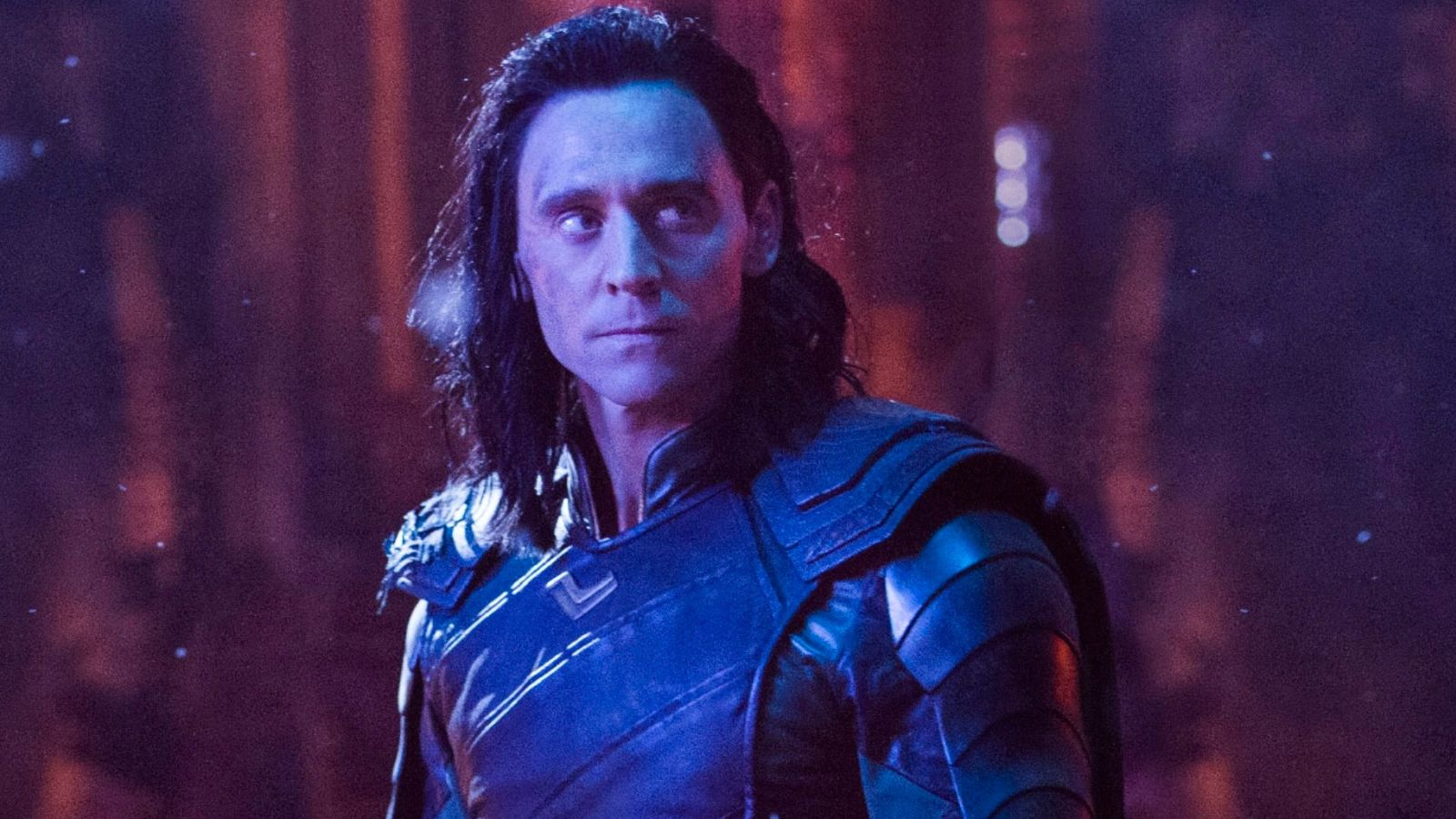 How is Loki Alive in the Disney Plus Series