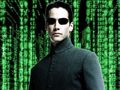 The Matrix 4 Release Date, Trailer Cast, Plot Spoilers How is Neo Alive in the New Sequel