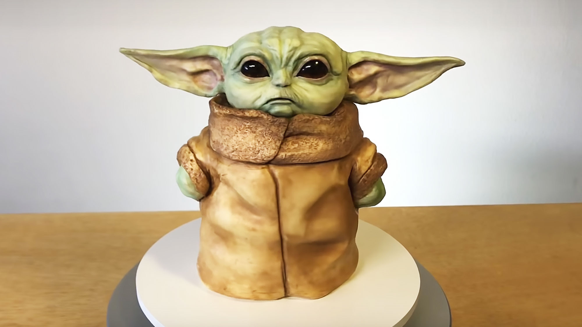 How to Get Real Baby Yoda Toys from Official Sources