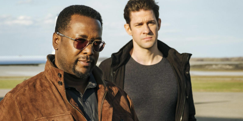 Jack Ryan Season 3 Release Date, Plot, Cast James Greer's New Role Hinted by Official Instagram